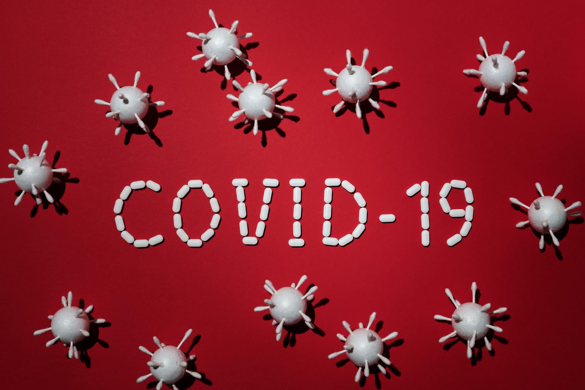 covid-19,coronavirus