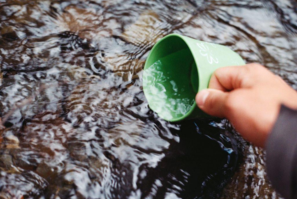 hydratation en survie,alimentation,Rations de survie,Réchaud,Gourdes,Poche à eau,Pastilles de purification d'eau,Paille filtrante