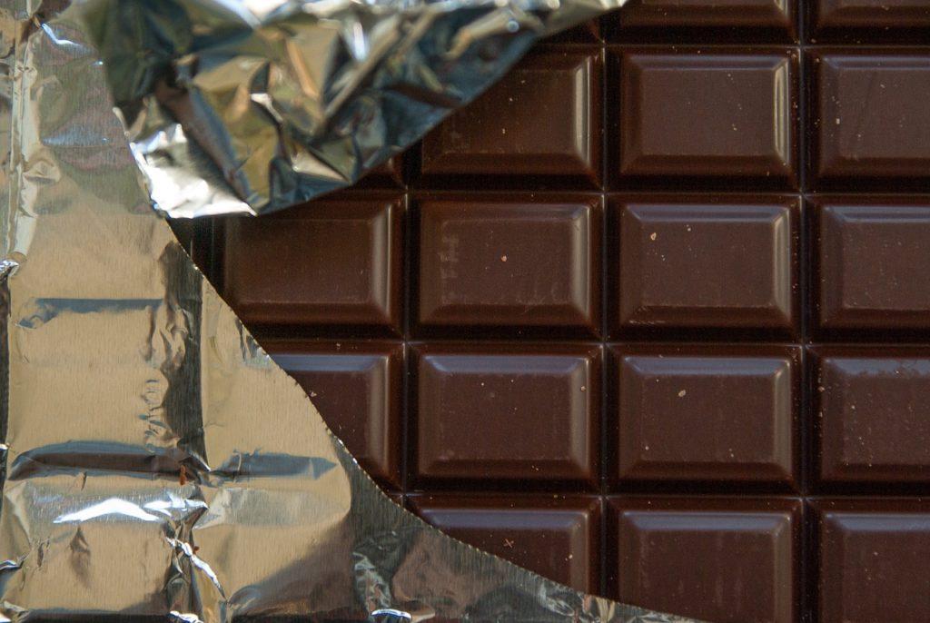 12 denrées alimentaires qu'on peut congeler en cas de crise 4