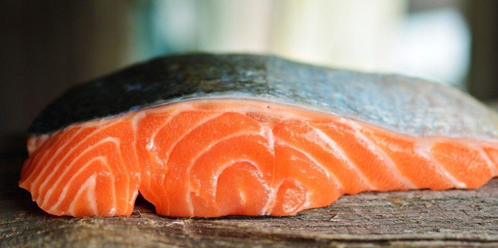 12 denrées alimentaires qu'on peut congeler en cas de crise 12