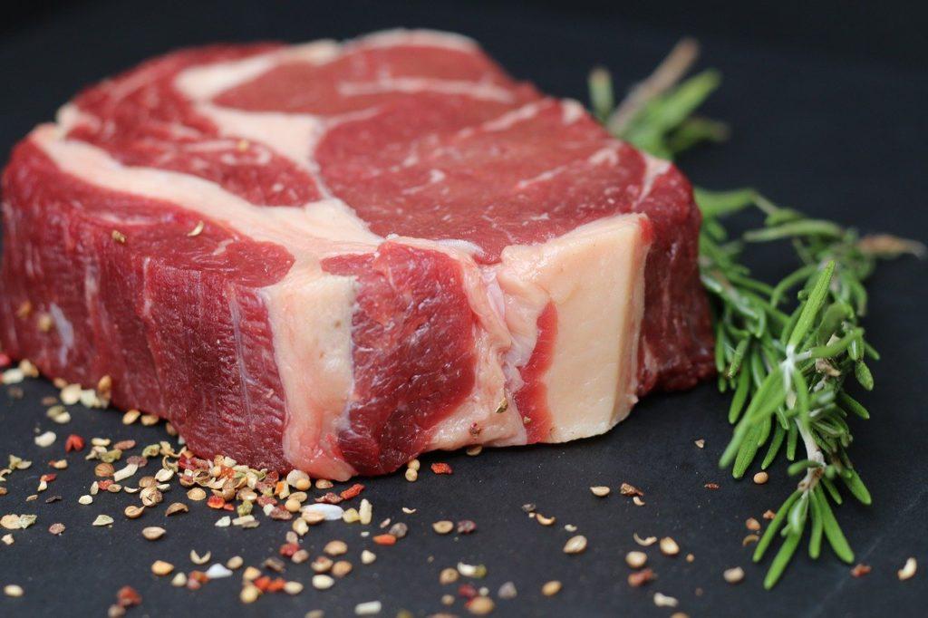 12 denrées alimentaires qu'on peut congeler en cas de crise 8